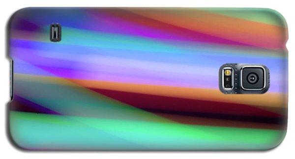 Iridescence Galaxy S5 Case