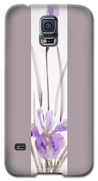 Iris 12050017-2fy Galaxy S5 Case