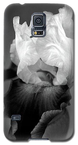 Iris 6621 H_5 Galaxy S5 Case