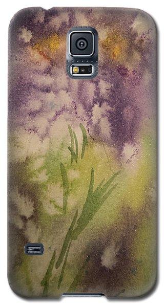 Iris Fantasy Galaxy S5 Case
