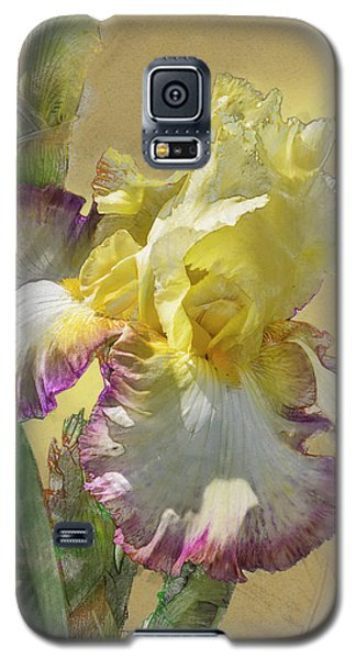 Iris, 'kiss Of Kisses' Galaxy S5 Case