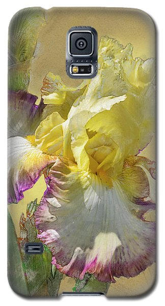 Iris, 'kiss Of Kisses' Galaxy S5 Case