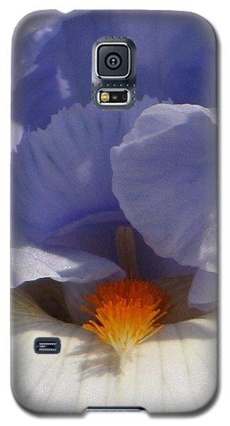 Iris's Iris Galaxy S5 Case