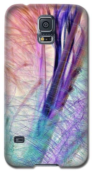 Irma Galaxy S5 Case