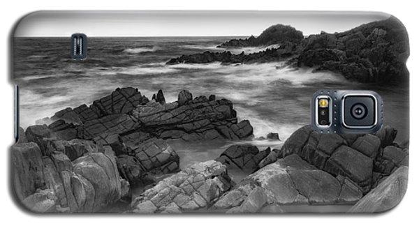 Island Galaxy S5 Case
