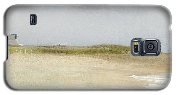 Island Sky Galaxy S5 Case