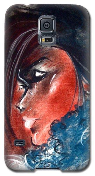 It Shall Pass Galaxy S5 Case