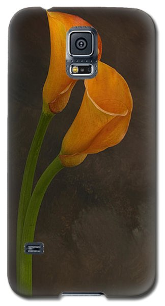 It Takes Two To Tango Galaxy S5 Case