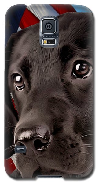 It's Just You And Me Galaxy S5 Case