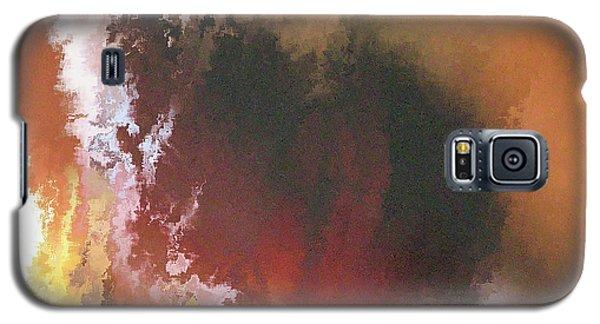 Iv - Halfling Galaxy S5 Case