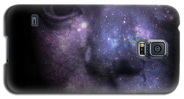 Ivan Ivanovich Galaxy S5 Case by Joseph Skompski