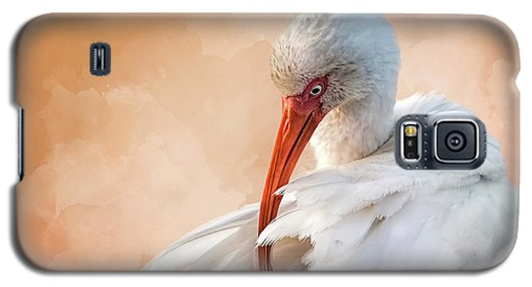 I've Got An Itch Galaxy S5 Case