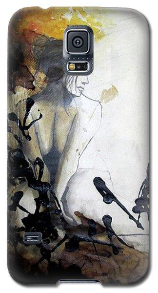 Ixik Galaxy S5 Case