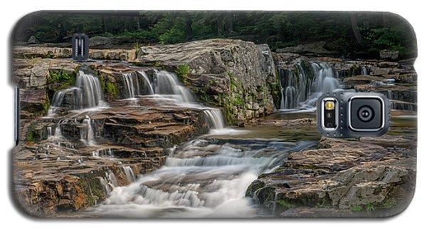 Jackson Falls Galaxy S5 Case