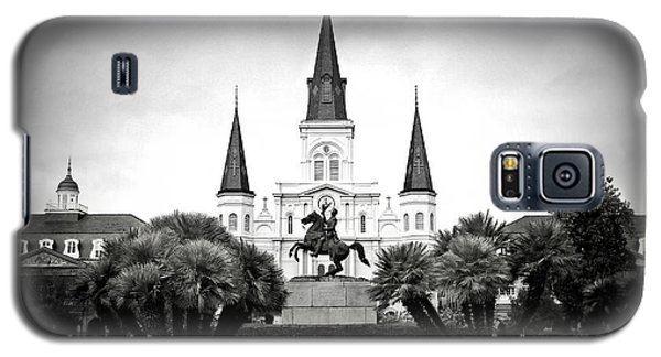 Jackson Square 2 Galaxy S5 Case