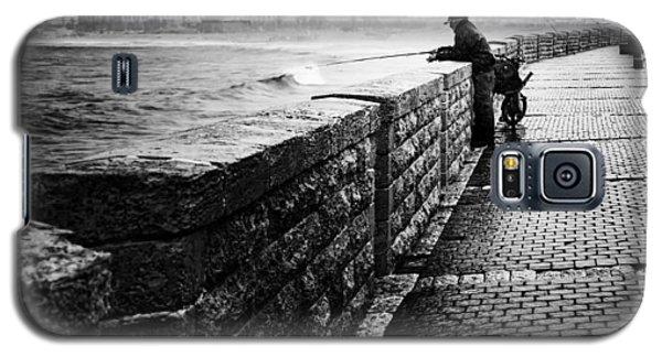 Jaffa Port Galaxy S5 Case