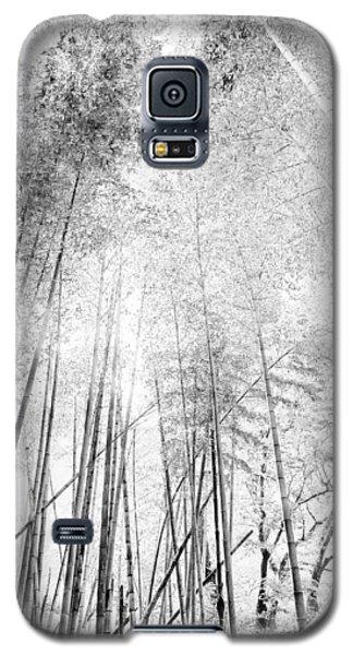 Japan Landscapes Galaxy S5 Case