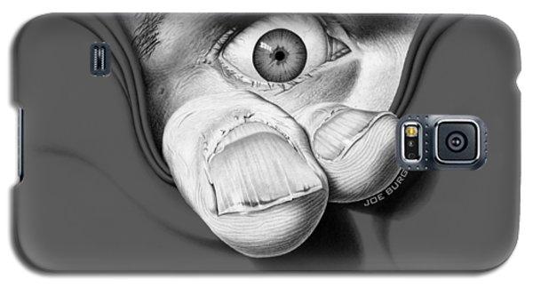 J.b. Imagery Galaxy S5 Case