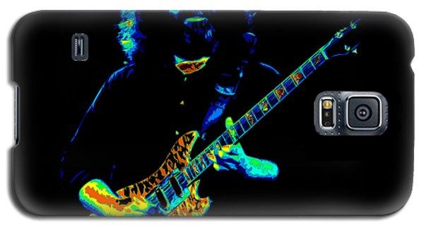 Jerry T1 Galaxy S5 Case