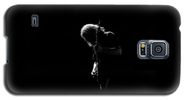 Jerry T2 Galaxy S5 Case