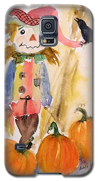 Jester John Galaxy S5 Case
