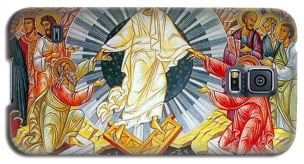 Jesus Bliss Galaxy S5 Case