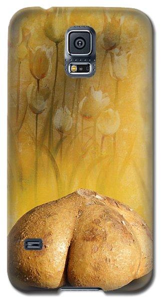 Jicama  Galaxy S5 Case
