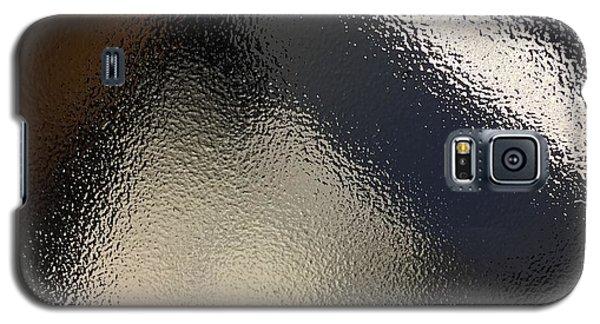 Joao Paulo II Airport Galaxy S5 Case