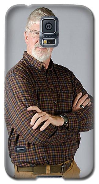 John Galaxy S5 Case