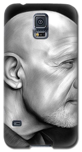 Jonathan Banks Galaxy S5 Case