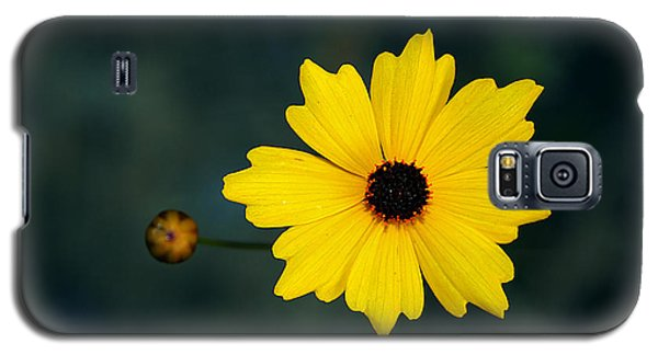 Galaxy S5 Case featuring the photograph Joy by Adrian LaRoque