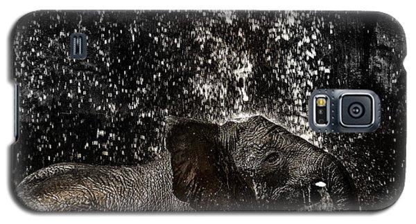 Joy Of Life Galaxy S5 Case