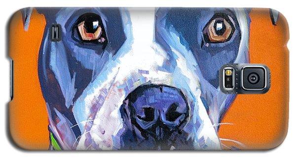 Juna Galaxy S5 Case