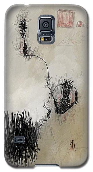 Junior Galaxy S5 Case