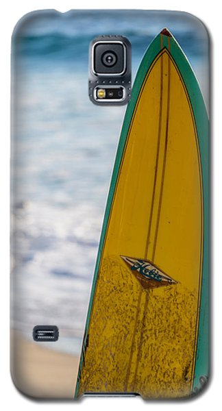 Just A Hobie Of Mine Galaxy S5 Case