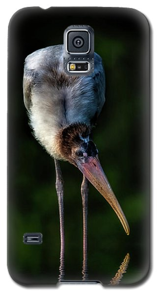 Just Browsing Galaxy S5 Case