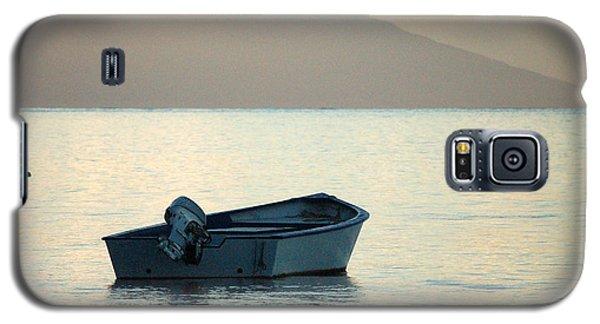 Just Off Molokai Galaxy S5 Case