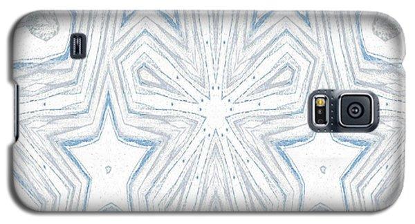 K3 Galaxy S5 Case