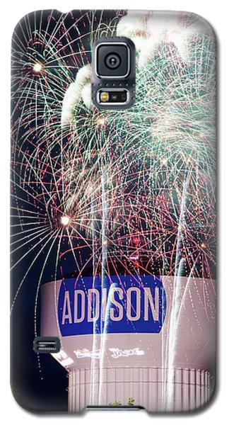 Kaboom Town 72316 Galaxy S5 Case