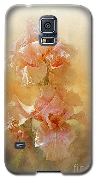 Katerina Galaxy S5 Case