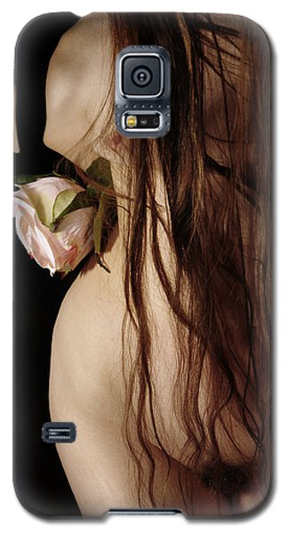 Kazi0802 Galaxy S5 Case