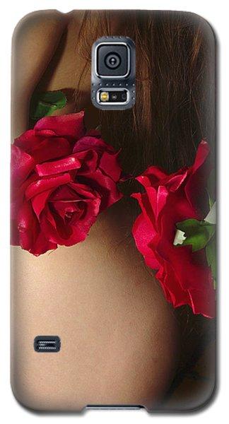 Kazi0812 Galaxy S5 Case