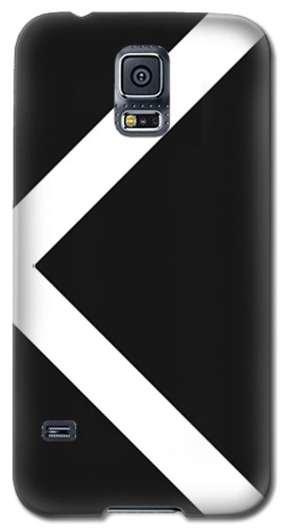 Kenaz Galaxy S5 Case