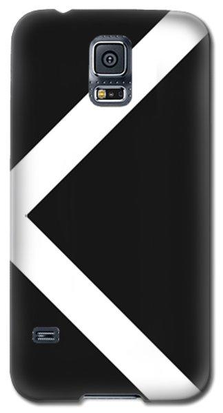 Kenaz Galaxy S5 Case