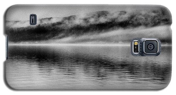 Keuka Mists Galaxy S5 Case by Joshua House