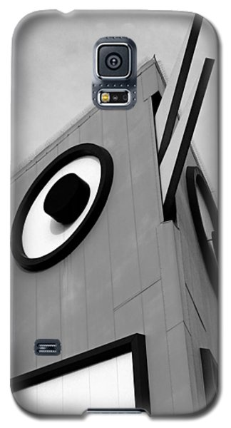 Kfc's Big Chicken II Galaxy S5 Case