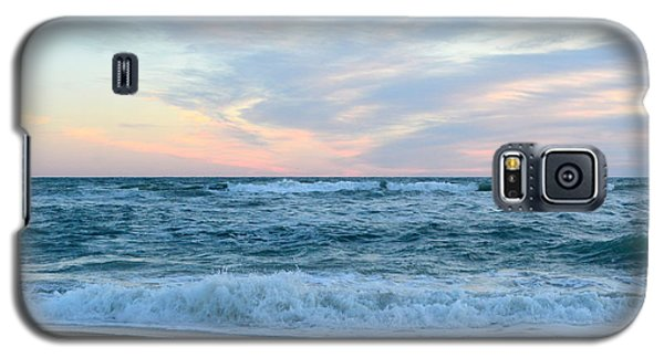 Kill Devil Hills 11/24 Galaxy S5 Case