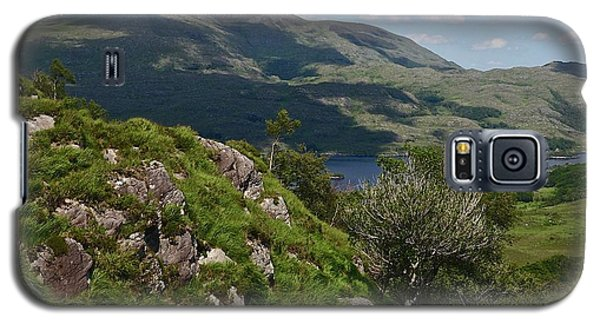 Killarney National Park Galaxy S5 Case