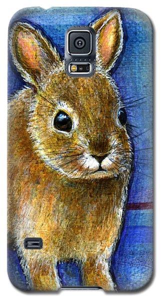 Kindness Galaxy S5 Case