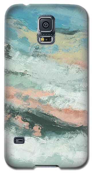 Kindred Galaxy S5 Case
